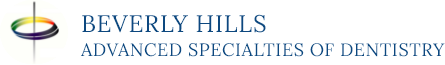Beverly hills advanced specialties of dentistry