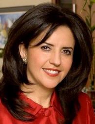Dr. Fanny Yacaman