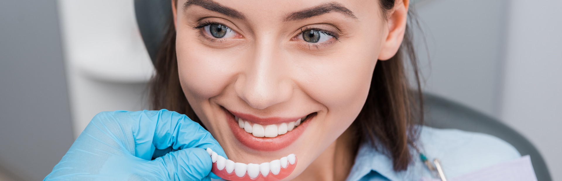 Beverly Hills Advanced Specialties of Dentistry - Blog