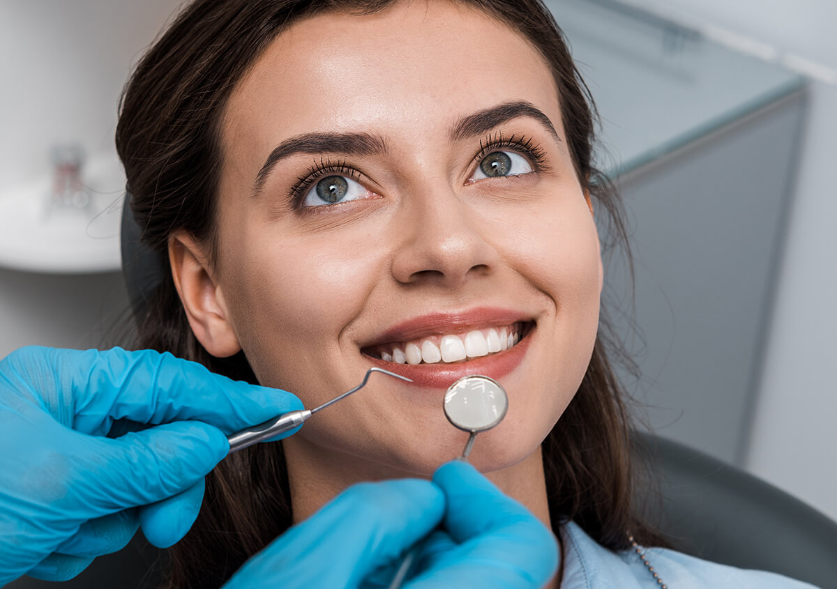 Complete Smile Makeover: What are the treatments, and what does it cost?