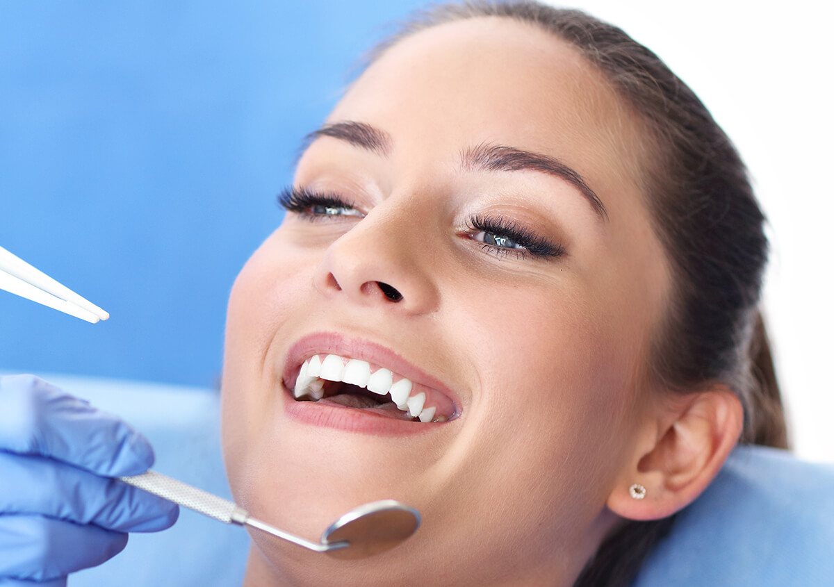 Patients Experience Pain-Free Dental Care Through Relaxation Techniques