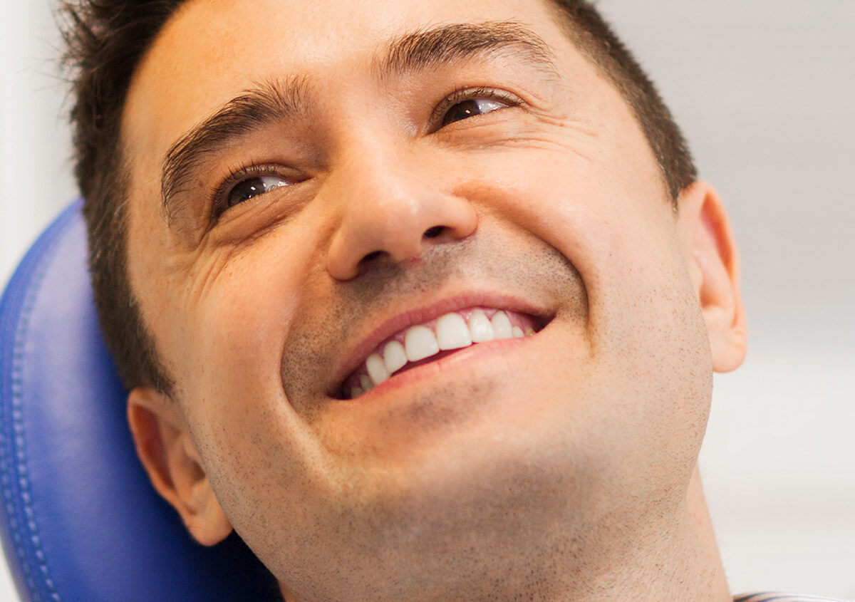 The power of specialty care: Why you should choose a prosthodontist in Beverly Hills, CA to rebuild your smile