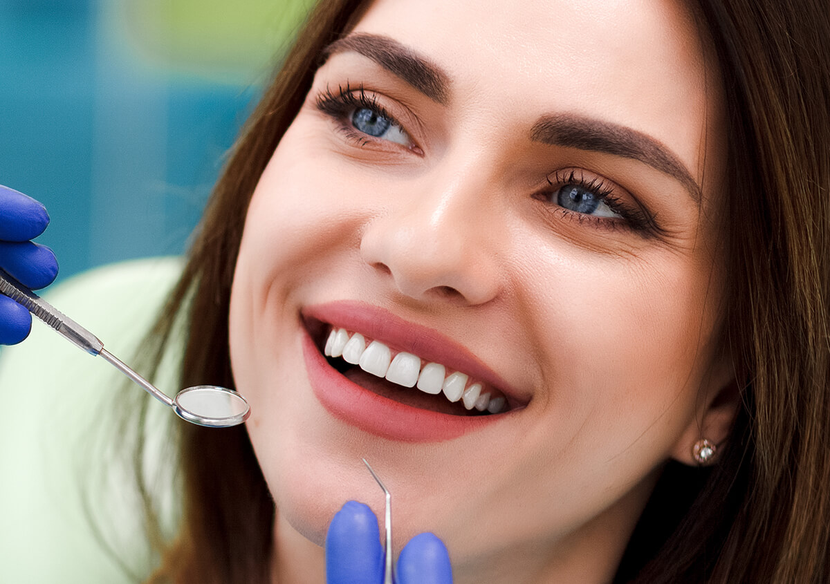 Root Resorption Process in Beverly Hills CA Area
